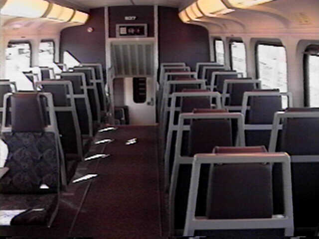 los angeles union station victor valley line discussion on topix. Black Bedroom Furniture Sets. Home Design Ideas