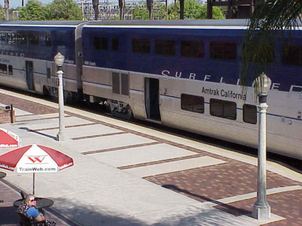 Trainweb For Train Travel Model Railroading Railfans And